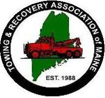 TRAM (Towing & Recovery Association of Maine