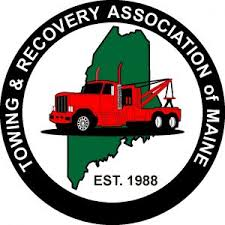 Towing & Recovery Association of Maine